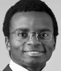 Ibrahim Mbithi